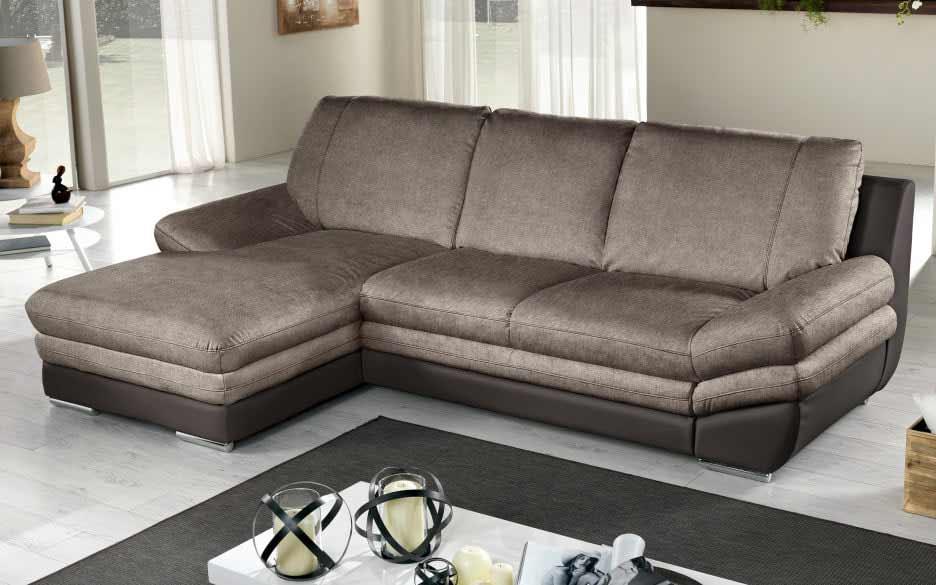 Divani Angolari: da Ikea a Chatodax, come scegliere il modello ...