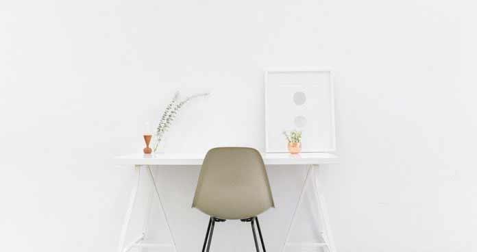Ikea Organizzazione Ufficio : Scrivanie ikea tante soluzioni comode e funzionali nel nuovo catalogo