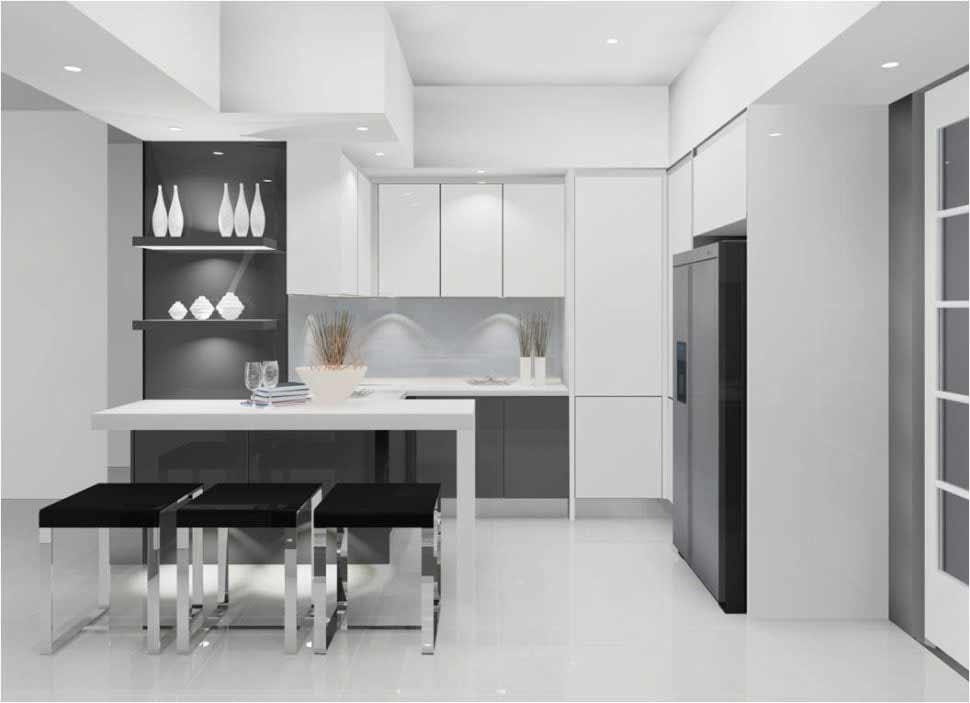 Disegno cucina ikea opinioni photographs : Cucine Ikea: sono la scelta giusta? Opinioni e consigli