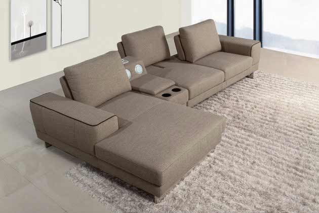 divani-mondo-convenienza-1