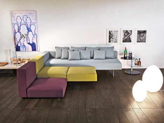 divani-mondo-convenienza-3