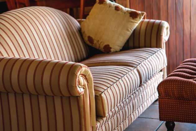 divani-mondo-convenienza-5