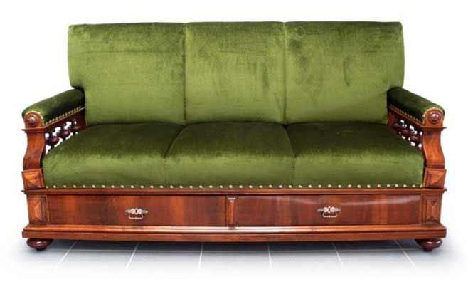 divano-letto-ikea-3