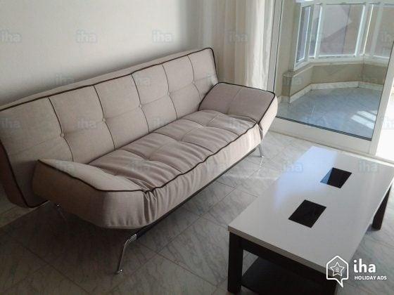 divano-letto-ikea-4