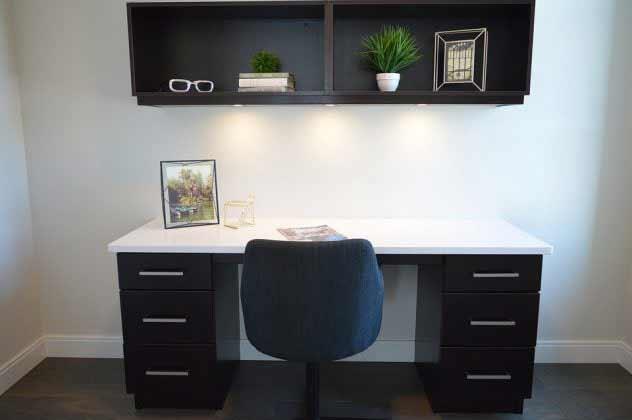 scrivania-ikea-3.jpg