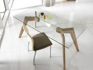 Arredissima tavolo