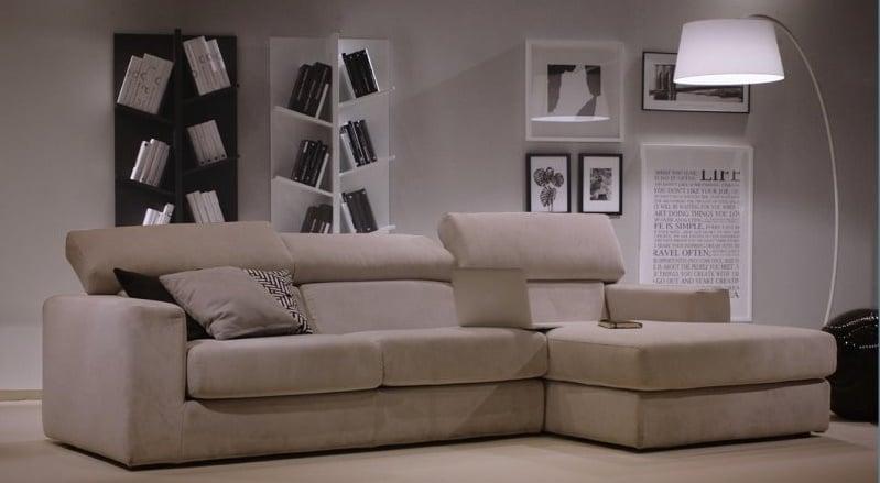Divani angolari da ikea a chatodax come scegliere il for Ikea catalogo divani