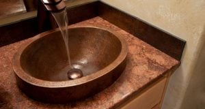 Lavabo-bagno