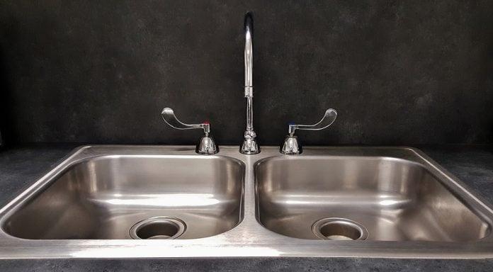Lavello cucina modelli e materiali più consigliati nel