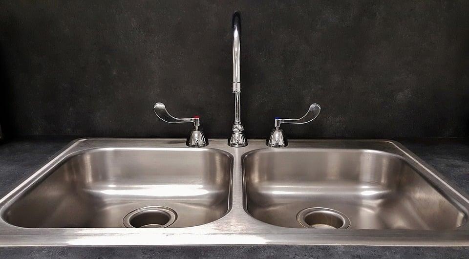 Stunning Materiali Per Lavelli Cucina Contemporary - Home Ideas ...