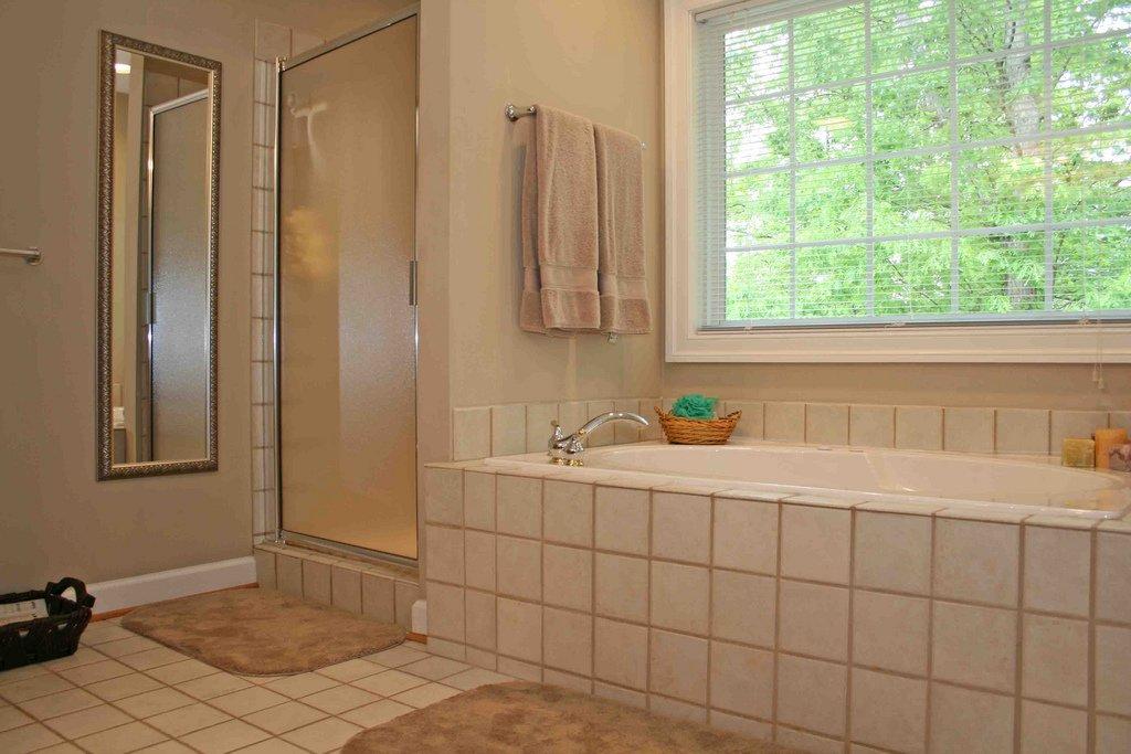 Piastrelle cucina verdi fabulous piastrelle bagno mosaico beige