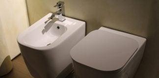 Sanitari-bagno