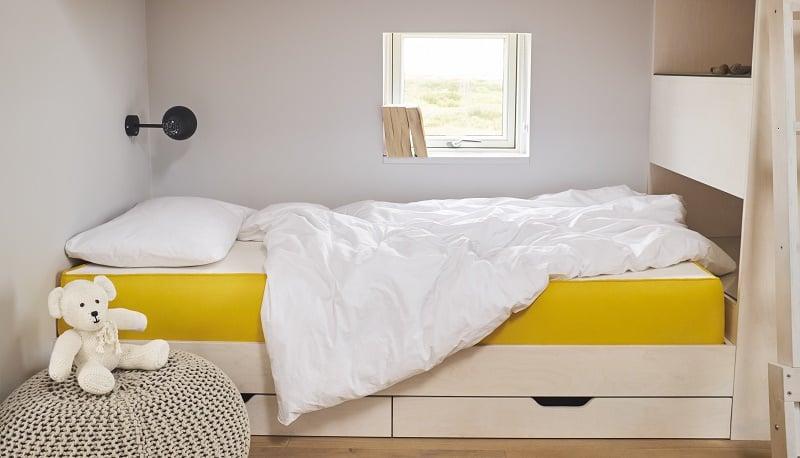 Scrivanie per Camerette: da Ikea a Moretti, le novità più belle ...