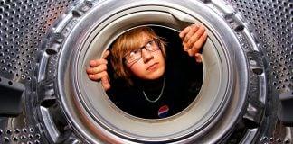 Come-pulire-la-lavatrice