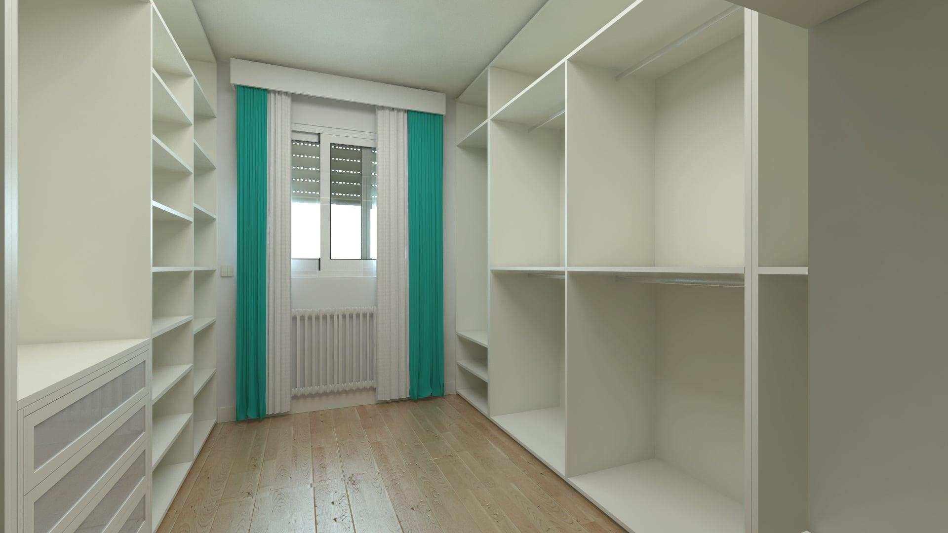 Cabina armadio ikea combinazioni perfette per ogni esigenza - Ikea cabine armadio ...