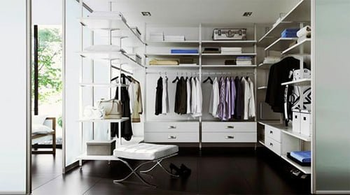 Cabina Armadio Ikea Catalogo : Cabina armadio ikea combinazioni perfette per ogni esigenza