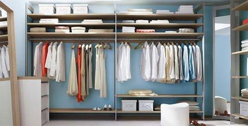 Cabina armadio ikea combinazioni perfette per ogni esigenza - Cabine armadio ikea catalogo ...