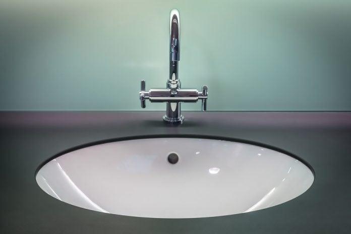 Arredare il bagno a 360°: dalla rubinetteria bagno, ai sanitari ...