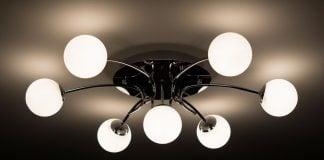 Lampadari-moderni