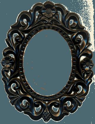 cornici-e-specchi-3