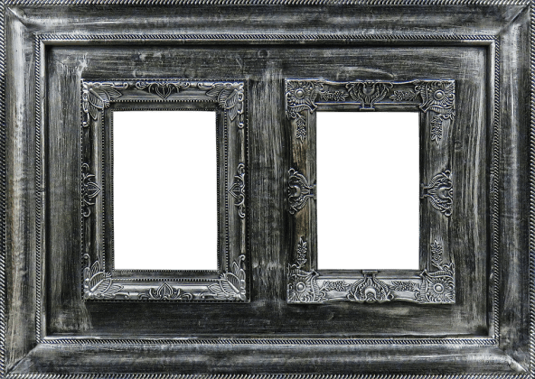 cornici-e-specchi-4