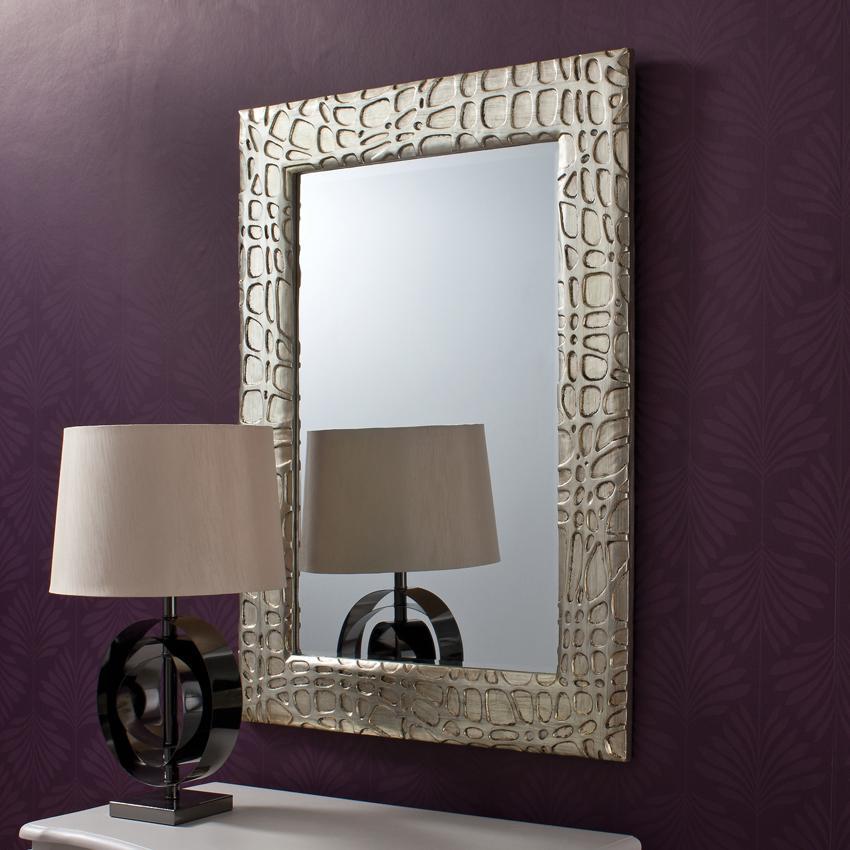 Cornici e specchi - Cornici per specchi ...