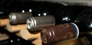 Cantinetta-vino