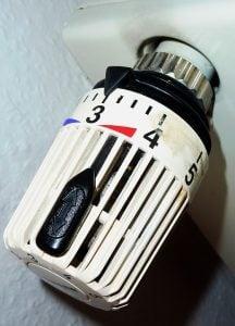 Valvole-termostatiche