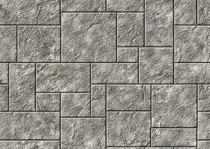 Pavimento Calcestruzzo Stampato : Pavimento stampato in calcestruzzo siracusa sicilia