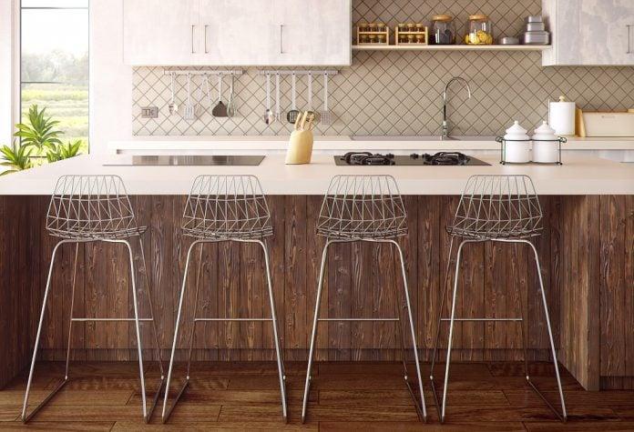 Sgabelli cucina. sgabelli cucina with sgabelli cucina. interesting