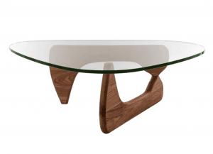 Tavolini-da-salotto-Mondo-Convenienza