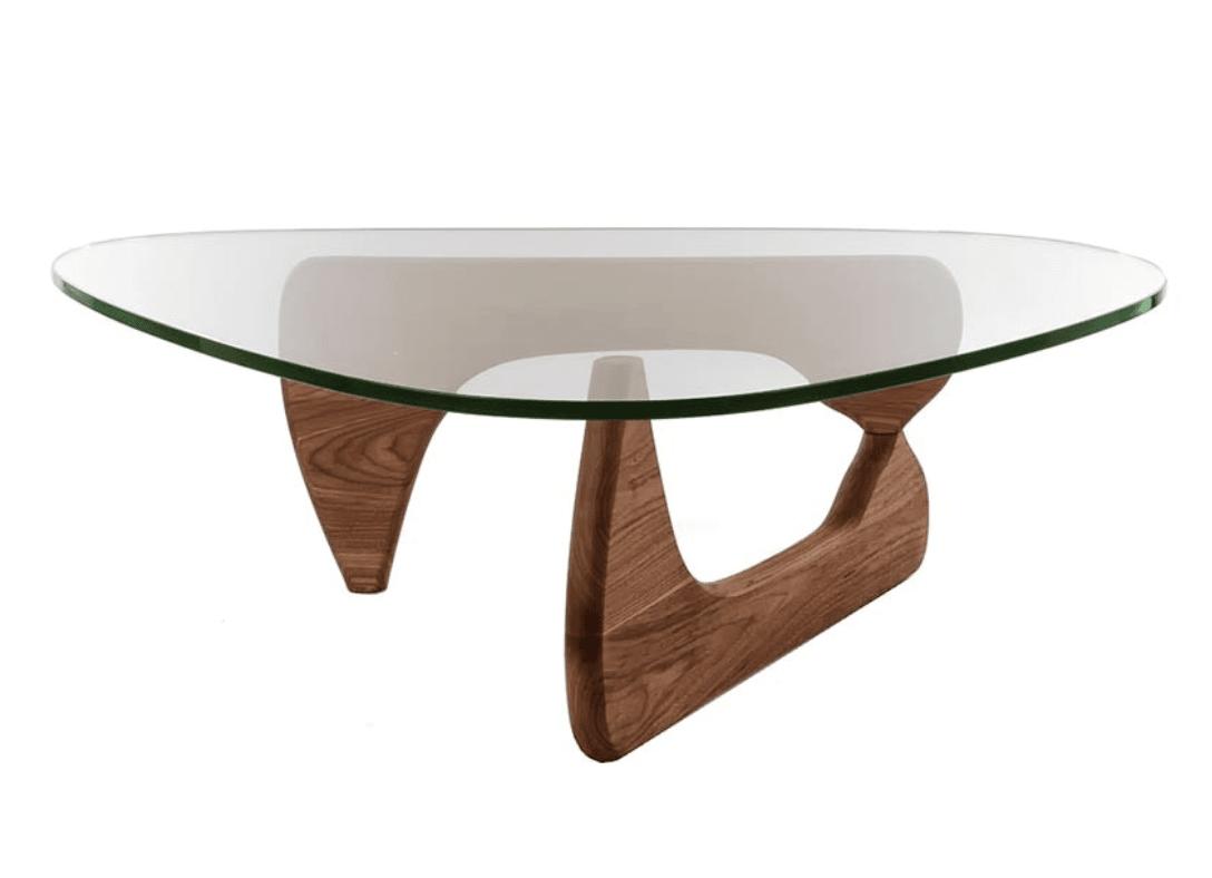 Tavolini da Salotto: da Ikea a Mondo Convenienza, i modelli più belli