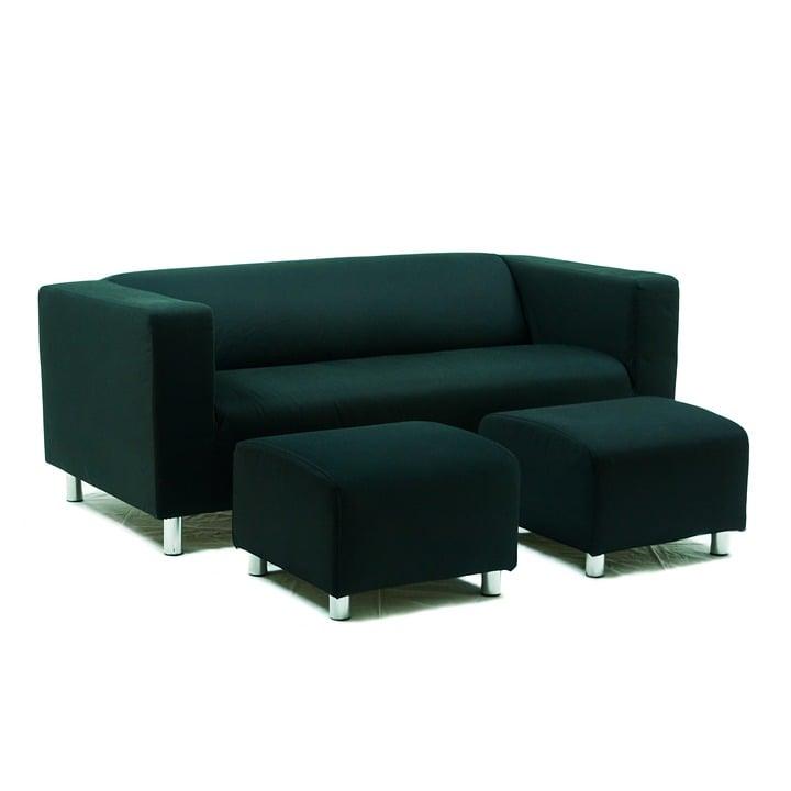 Poltrona Letto: da Ikea a Poltronesofà, i modelli più belli del catalogo