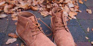 Come-lavare-le-scarpe