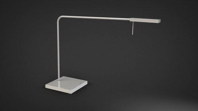 Lampade-da-scrivania-a-led