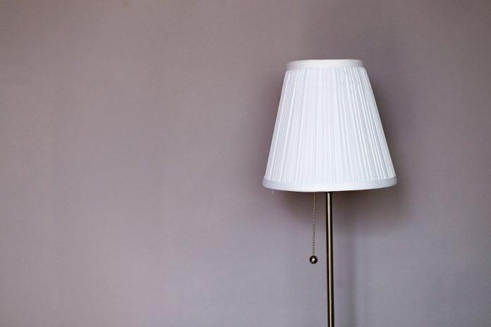 Lampade-da-terra-moderne-design