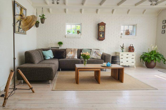 Mobili-soggiorno