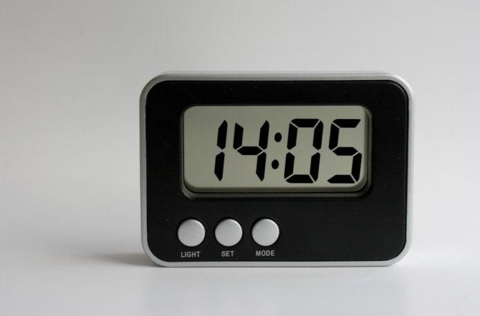 Orologi-da-parete-digitali