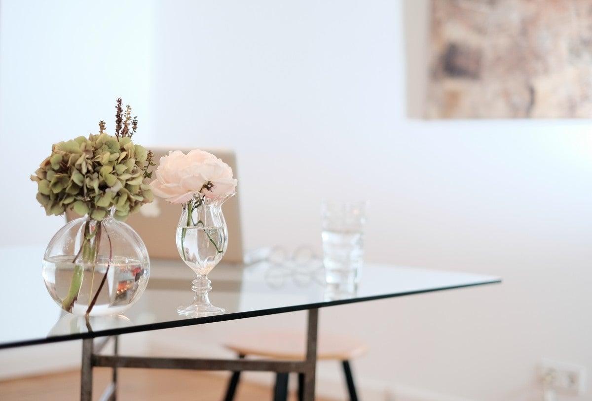 Tavoli Da Cucina Calligaris : Tavoli da cucina: da ikea a calligaris le soluzioni più belle del