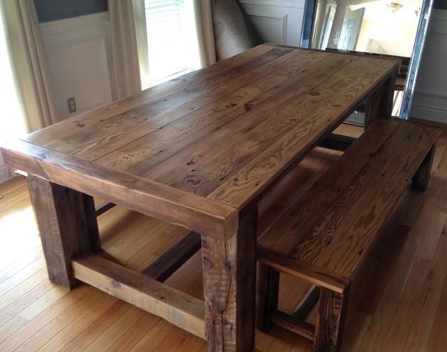 Tavoli da cucina da ikea a calligaris le soluzioni pi belle del catalogo - Ikea catalogo tavoli ...