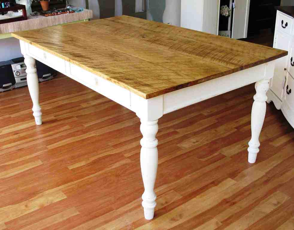 Tavoli da cucina simple tavolo estensibile allungabile for Tavoli da salone