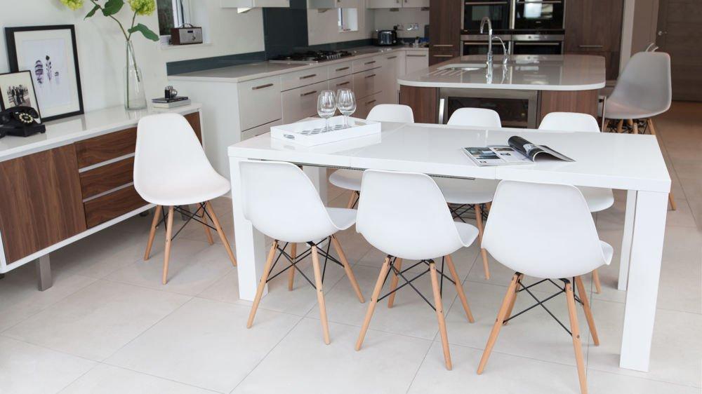Tavoli da cucina da ikea a calligaris le soluzioni pi - Ikea catalogo tavoli da cucina ...