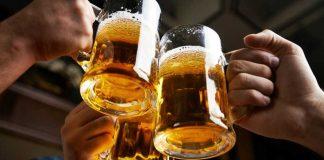 Kit-birra