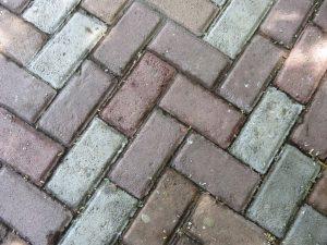 Pavimenti-per-esterni