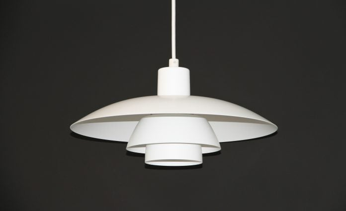 lampade a sospensione leroy merlin idee moderne ed originali