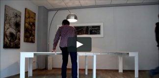 Tavolo-consolle-allungabile-Mondo-Convenienza