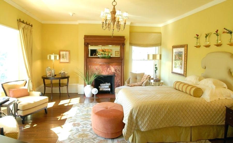 Scegliere il colore giusto per imbiancare casa - Colore per imbiancare casa ...