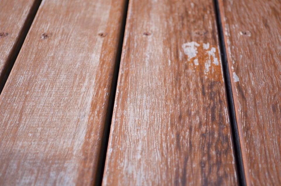 Pavimenti per esterni leroy merlin soluzioni economiche nel catalogo - Leroy merlin pavimenti da esterno ...