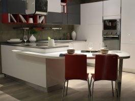 Cucine-scavolini-rivenditori