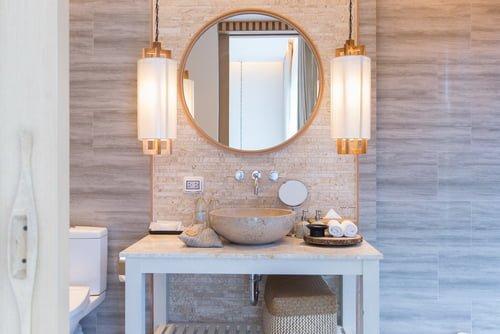 Vasca Da Bagno Globo : Ecco perchè scegliere le ceramiche globo per il proprio bagno